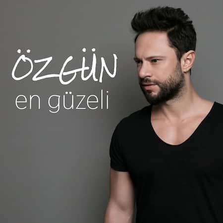 آهنگ اوزگون عن گوزلی