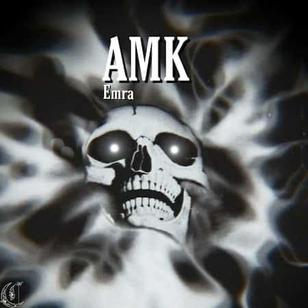 آهنگ امرا AMK