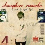 دانلود آهنگ جدید آیریک تاجیک اتمسفر رمانتیک